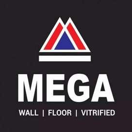 Mega Showroom