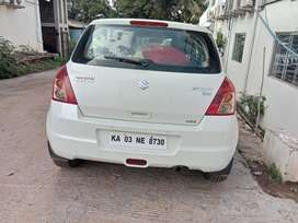 good condition insuance also running contact this