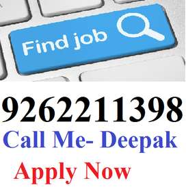 Full Time Job Hiring apply in helper,store keeper,supervisor call me