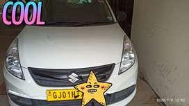 Taxi DZIRE Tour