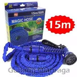 Selang Air Elastis Magic Hose