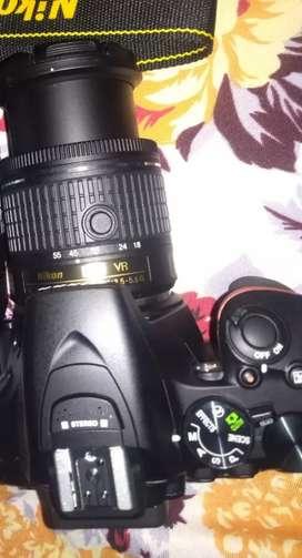 Camera urgent sale money problem