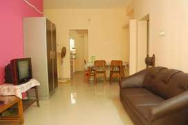 1,2,3 BHK flats houses duplex available for rent &sell in all AMRAVATI