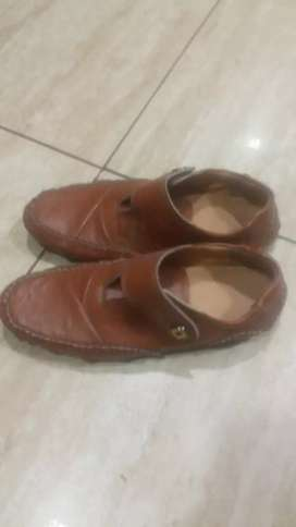 Men branded shoes with very good quality