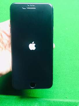Iphone 7 plus 32Gb PTA approved