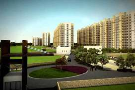 1bhk ready to move in flat on dwarka expressway in gurgaon