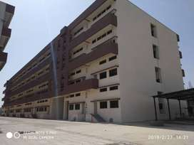 Well developed Industrial Unit for SALE in Ambernath