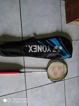 Raket Yonex Carbonex 6000 Ex