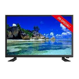 Certified Android LED TV ,32 inch smart Features