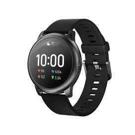 ORIGINAL HAYLOU LS05 SMART WATCH - DELIVERY ALL OVER PAKISTAN