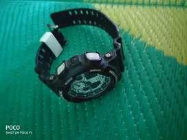 G - shock  Casio orginal
