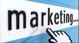 Huge Drive In Sales and Marketing All Kerala