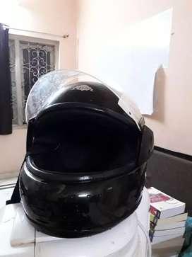 ISI marked helmet (New)