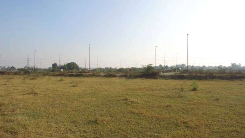 1 Kanal Plot for available for Sale 0