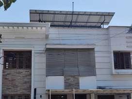 Solar on grid off grid solar inverter etc