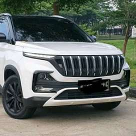 grill wuling almaz model Apollo^KIKIM.accesories^
