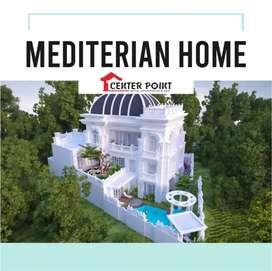 ribuan karya kami, arsitek desain rumah sejak 2004 di palangkaraya