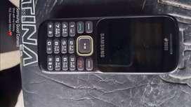 Samsung Music Guru 2