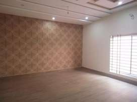 1 kanal brand new house is for sale in wapda town phase A block