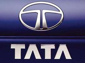 Tata motors Company hiring APPLY NOW fresh and exp.male candidates for