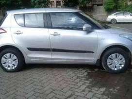 RENT A CAR-self driven car rental