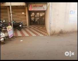 Shop on rent Belvali Nr Fatima School
