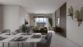 3 BHK Luxury Homes for Sale in Godrej Meridien at Sector 106, Gurgaon