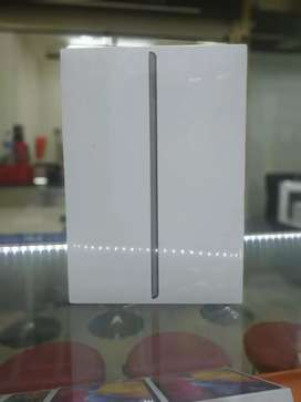 iPad mini 5 64gb WiFi termurah original