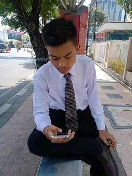 Lowongan Semarang SMA/K-Sarjana 19