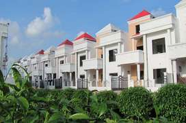 3 BHK Duplex for resale at Dwarkadham, Airport road, near IT Park, Bpl