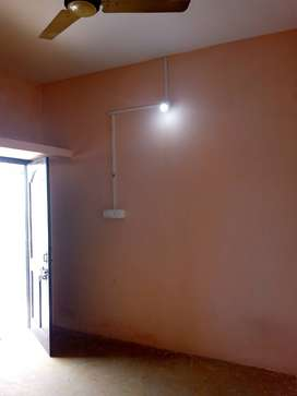Single room for male working bachelor's at subhash nagar square