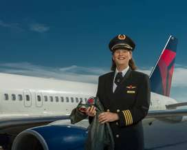 Vacancy for 2020  AIRLINES JOB OPENED,FOR ALL STAFF,LIMITED VACANCY!!!