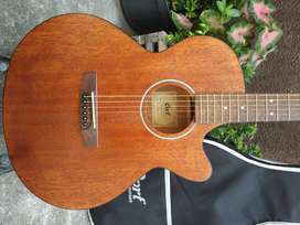 Gitar CORT SFX MEM OP