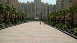 3 BHK  Flat  for Sale only in  Noida Extension, Nirala Estate