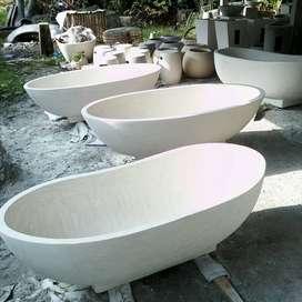 bathtub terrazzo bonus afur