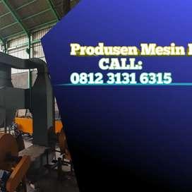 Jual Mesin Pembuat Rak Telur di Aceh Utara
