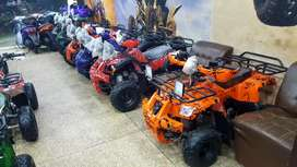 4 wheeler 48 cc to 248 cc Atv quad bike available for sell deliver PAK