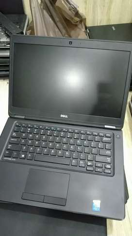 Dell Laptops on sale