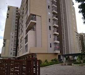 5 BHK Flat ,JDA /RERA Approved ,90 % loanable