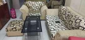 Sofa merk Modis mewah & cantik