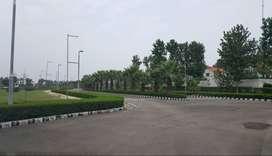 Plot for Sale inn Wave Estate Sector 85 Mohali