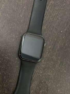 T500 watch
