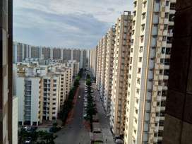 2  bhk flat available on rent in casa rio