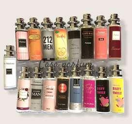 Grosir Parfum Murah Jogja