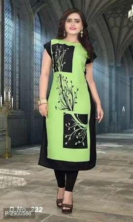 Jasmin's fashion