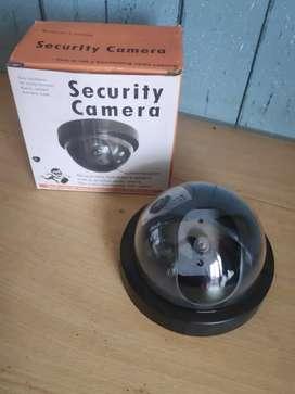 Cctv Alat Keamanan Fake Dummy fy12