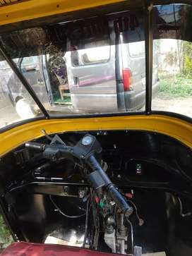 Auto model 145 for sale urgent need of money