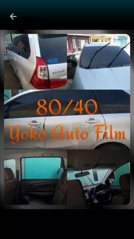 Panggilan pasang kaca film mobil murah murah murah