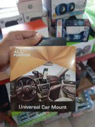 HOLDER MOBIL VIBOX HD2 UNIVERSAL