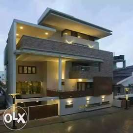 House available in patiala city Best location best Price best Deal